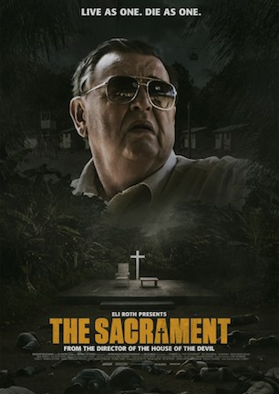 The Sacrament.jpg