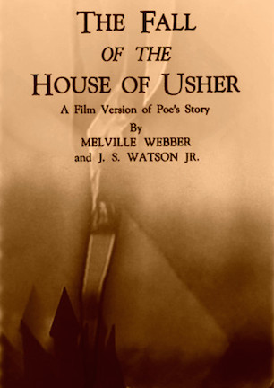 Fall of the House of Usher.jpg