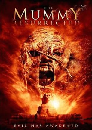 The Mummy Resurrected 2014 Culture Crypt Free miimii the mummy in kings' rest on mythic difficulty. culture crypt