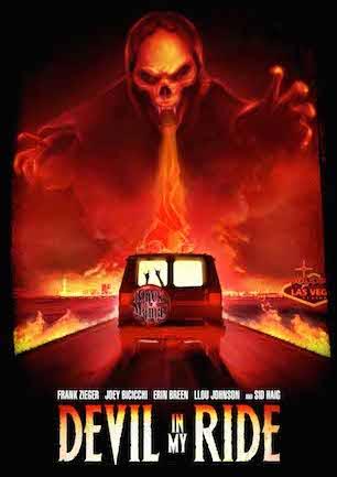 Devil in My Ride.jpg