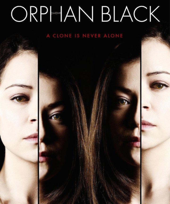 watch orphan black