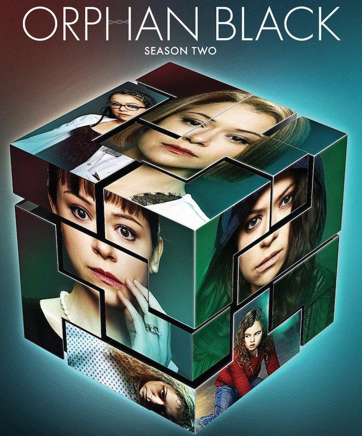 Orphan Black Season 2.jpg