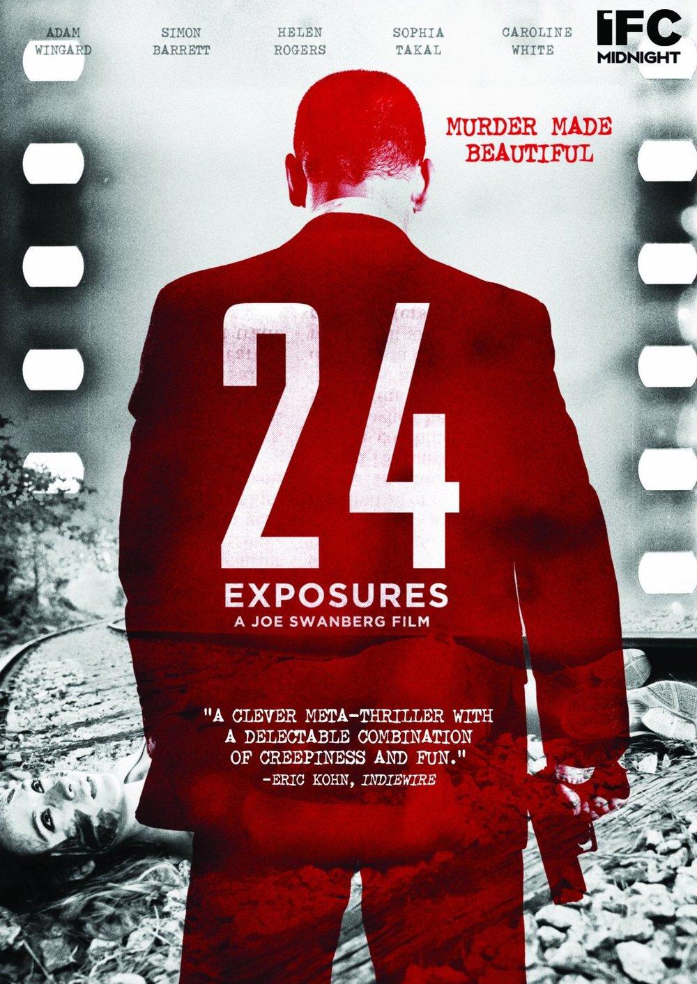 24 Exposures.jpg
