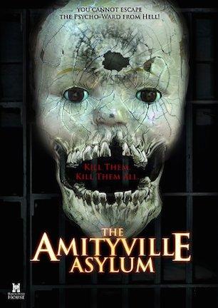 Amityville Asylum.jpg