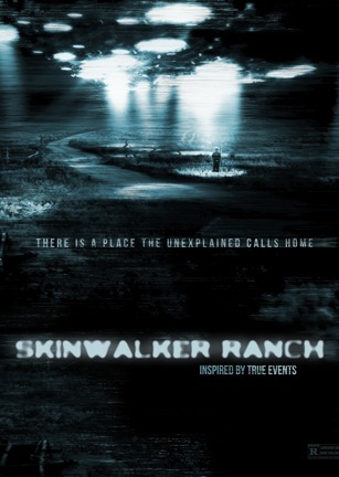 Skinwalker Ranch.jpg