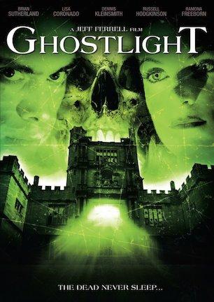 Ghostlight.jpg