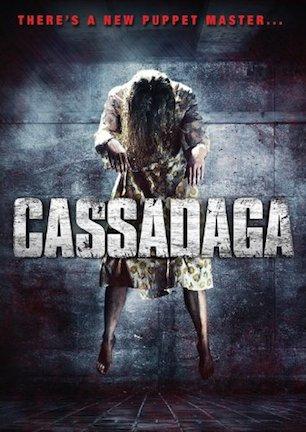 Cassadaga.jpg