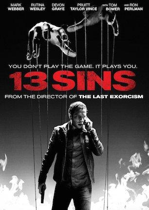 13 Sins.jpg