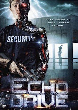 Echo Drive.jpg