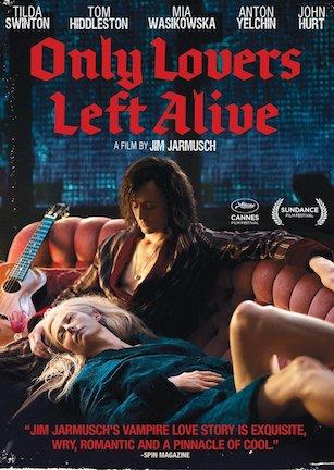 Only Lovers Left Alive.jpg