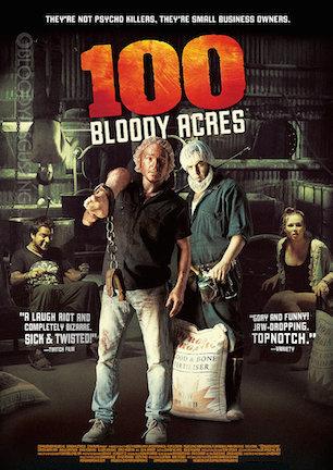 100 Bloody Acres.jpg