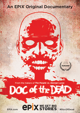 Doc of the Dead.jpg