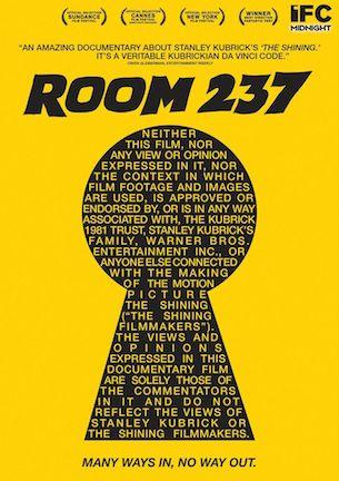Room 237_1.jpg