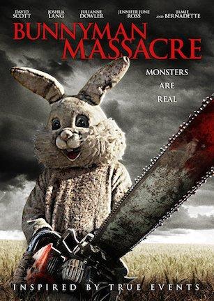 Bunnyman Massacre.jpg