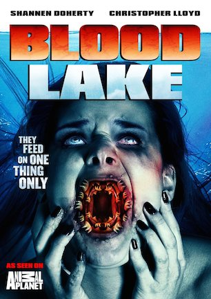 Blood Lake.jpg