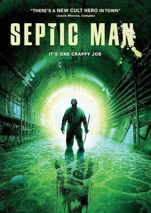Septic Man.jpg