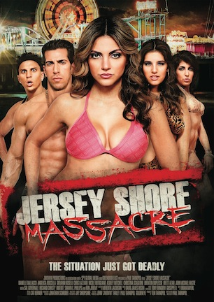 Jersey Shore Massacre.jpg