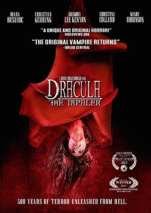 Dracula - The Impaler.jpg