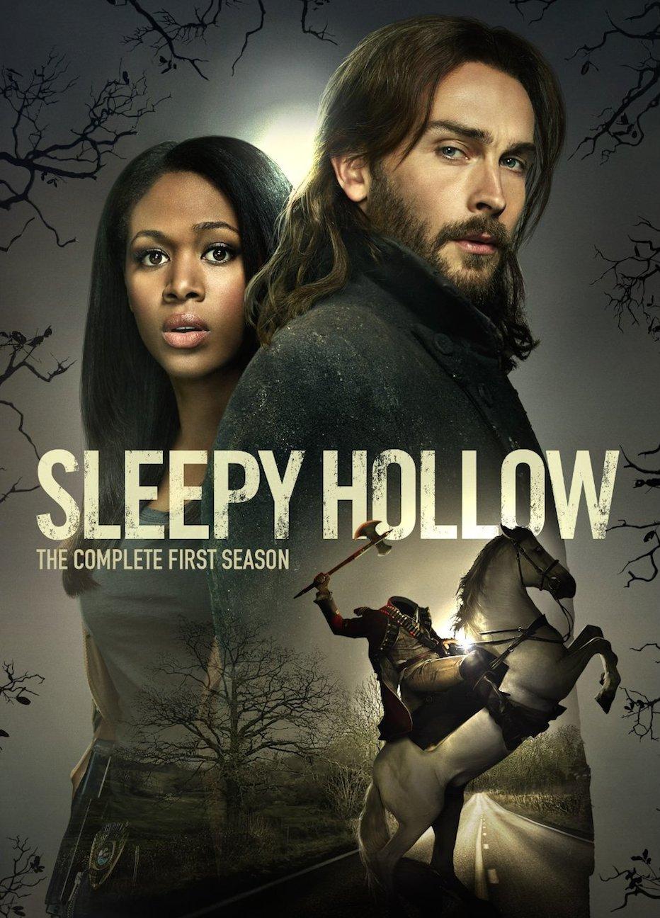 Sleepy Hollow Season 1.jpg