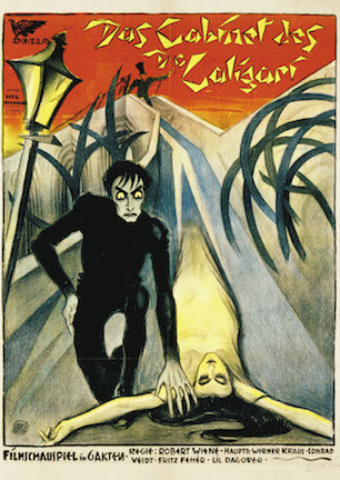 Cabinet of Dr Caligari.jpg