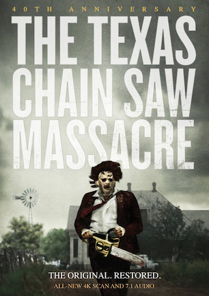 Texas Chainsaw Massacre 40th Anniversary.jpg