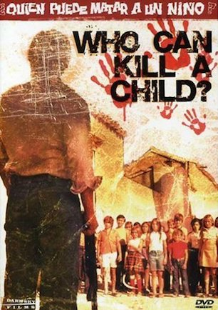 Who Can Kill a Child.jpg