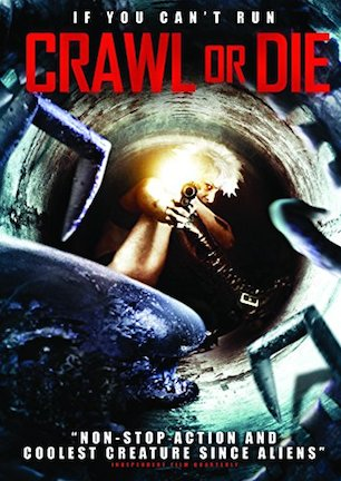 Crawl or Die_1.jpg
