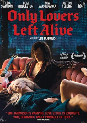 Only Lovers Left Alive_1.jpg