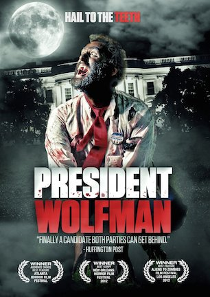 President Wolfman.jpg