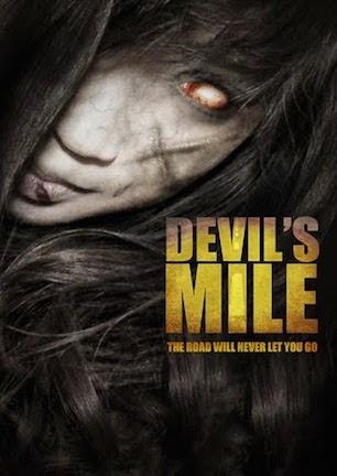 Devil's Mile_1.jpg
