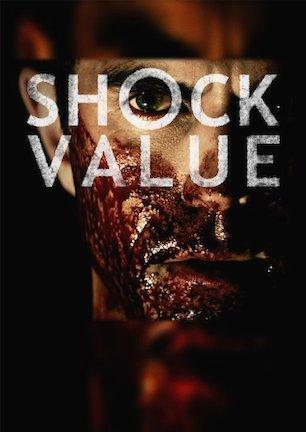 Shock Value.jpg