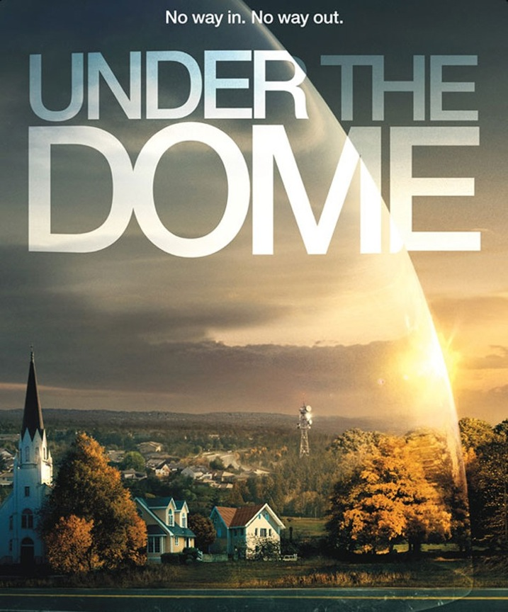 Under the Dome Season 1.jpg