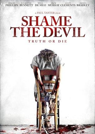 Shame the Devil_1.jpg