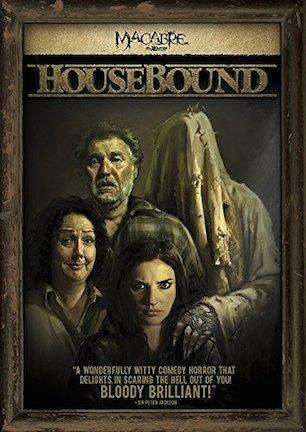 Housebound.jpg