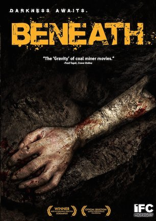 Beneath 2013-II.jpg
