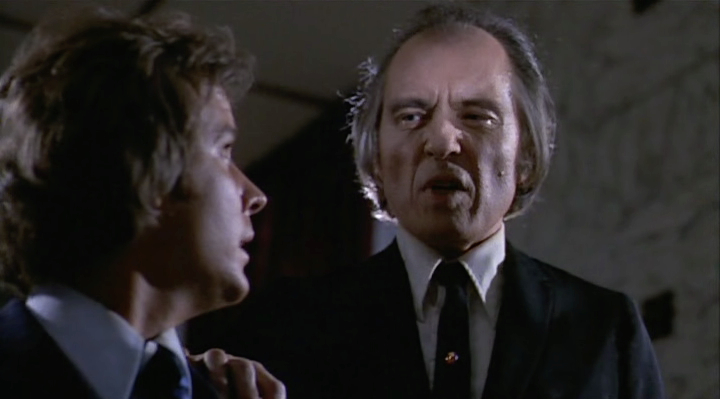 Phantasm_Reunion_01.jpg