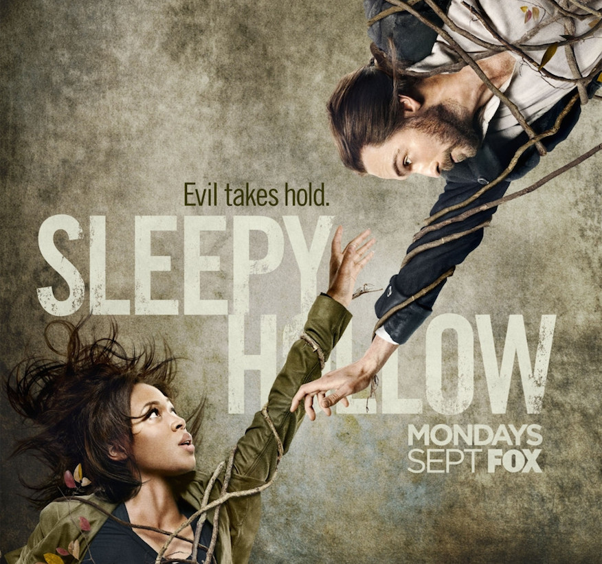 Sleepy Hollow Season 2.jpg