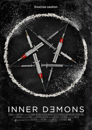 Inner Demons.jpg