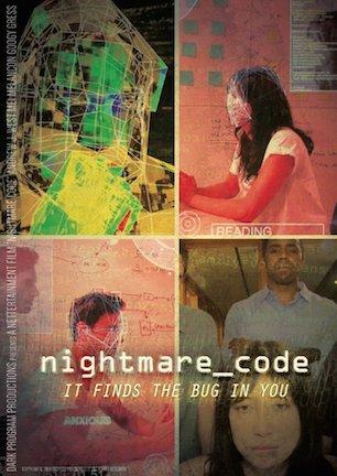 Nightmare Code.jpg