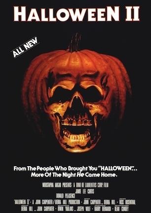 Halloween II 1981.jpg