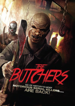 The Butchers.jpg