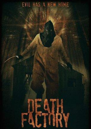 Death Factory_1.jpg