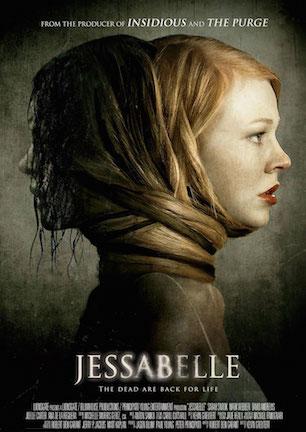 Jessabelle.jpg
