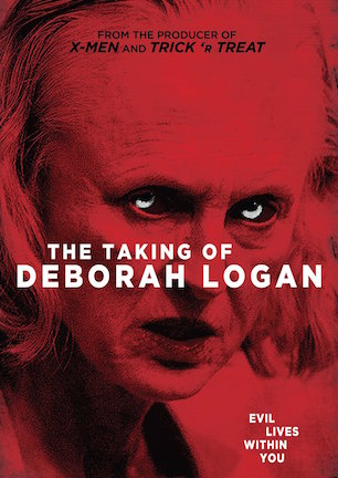 Taking of Deborah Logan.jpg