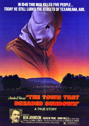 Town That Dreaded Sundown 1976.jpg