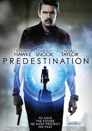 Predestination.jpg