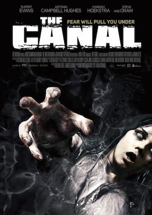 The Canal.jpg