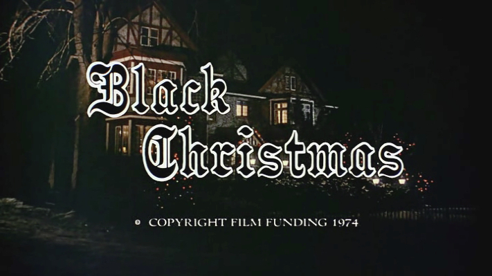 Black Christmas House Toronto 1974.jpg