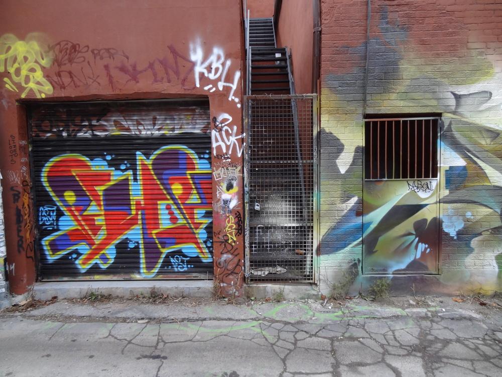 Felix's Loft Toronto 2014.jpg