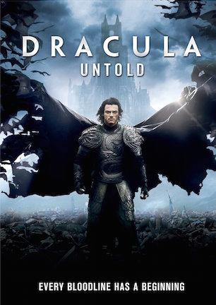 Dracula Untold.jpg